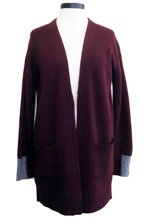 360sweater brito port