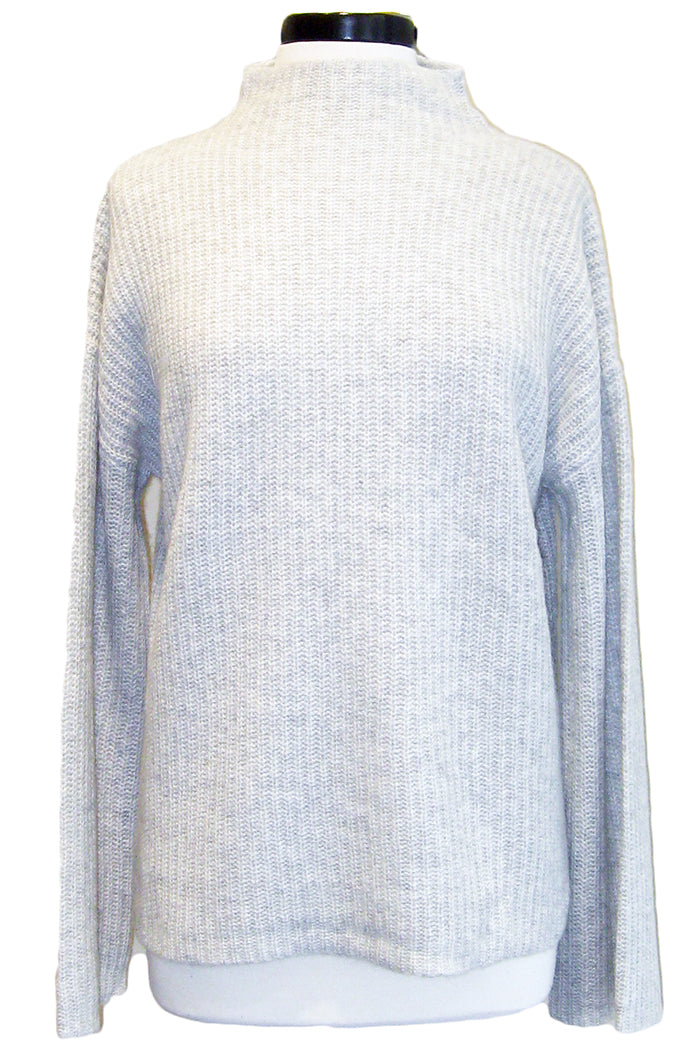 360sweater doris mist
