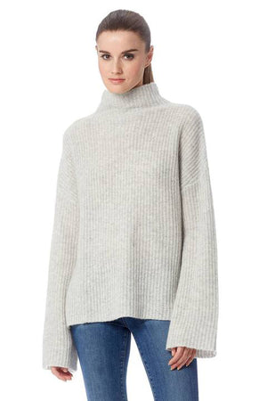 360sweater doris