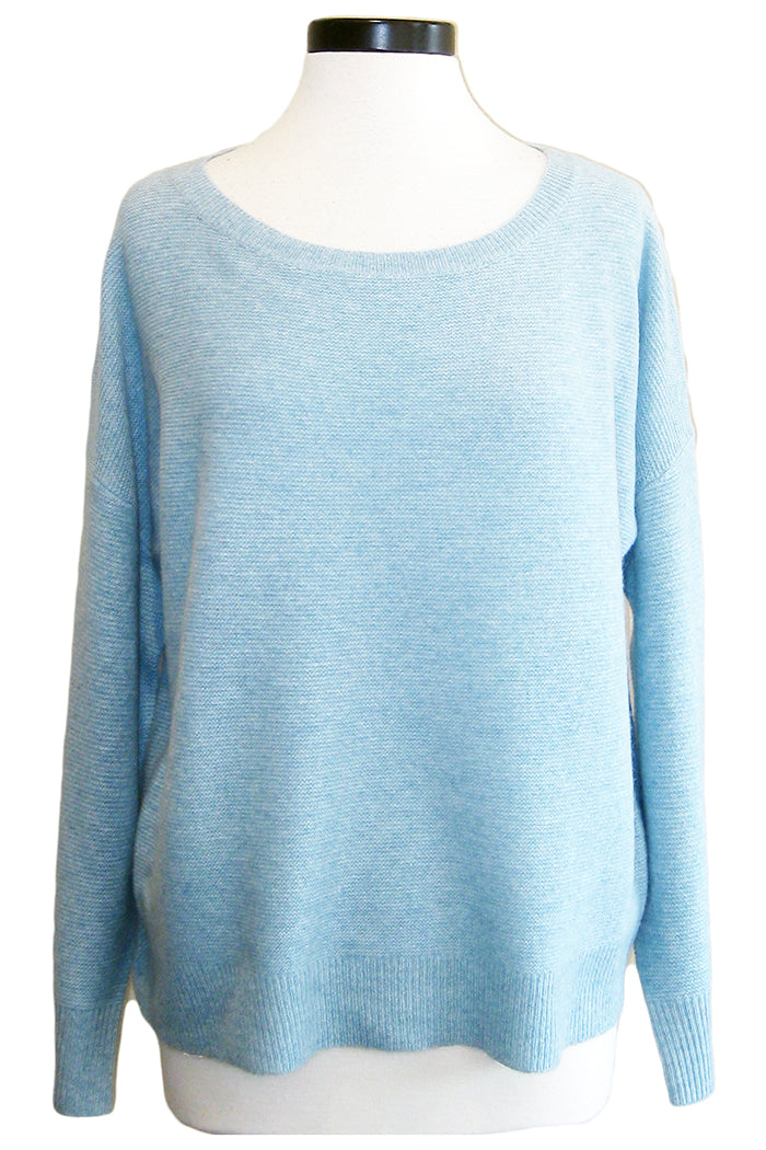 360sweater kaylee seafoam