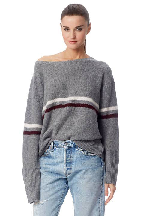 360sweater remington