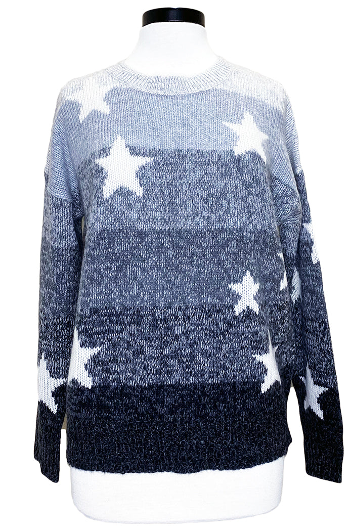 360sweater thena