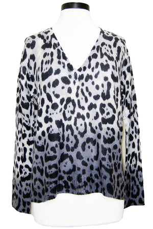 360sweater lauren leopard