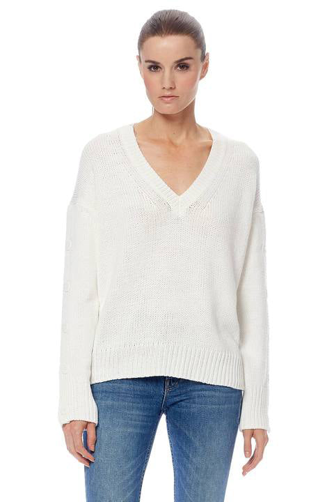 360sweater paloma