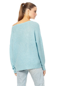 360sweater kaylee