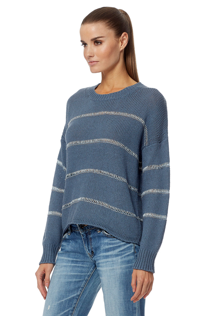 360sweater simone
