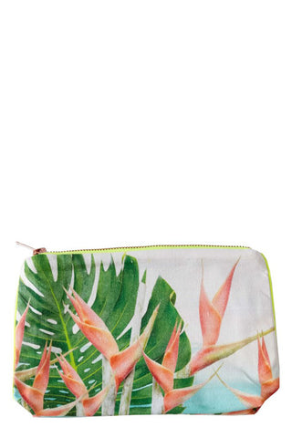 samudra heleconia dream baby pouch