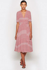 joie cata dress