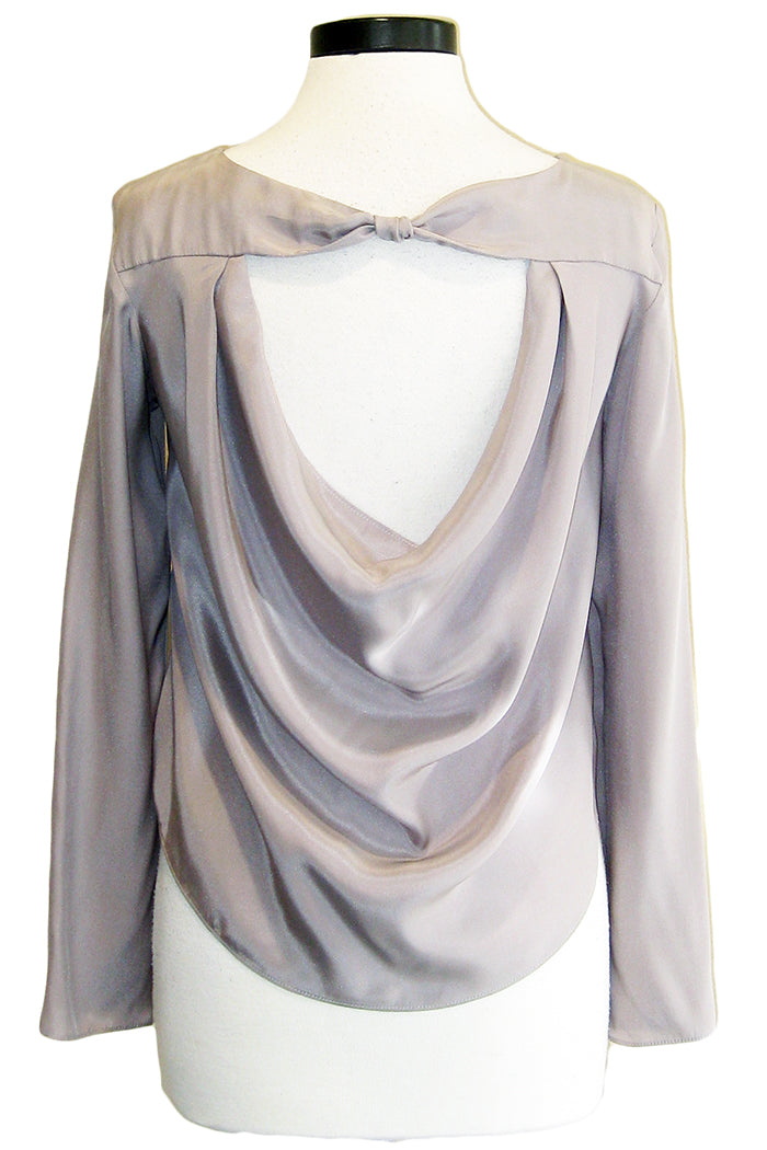 amanda uprichard leona top