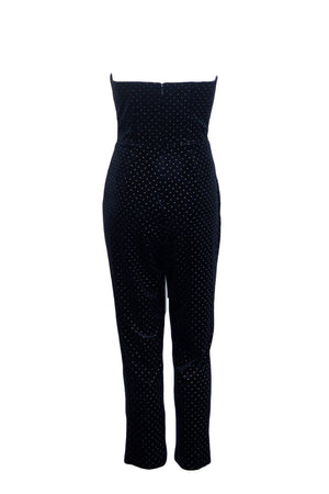 amanda uprichard viv jumpsuit