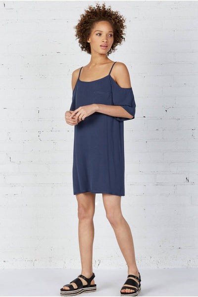 bailey44 boogie board dress