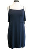 bailey44 boogie board dress blue