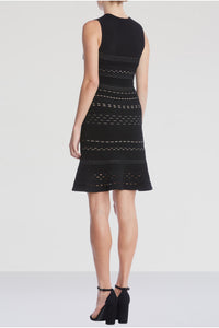 bailey44 crepe suzette dress