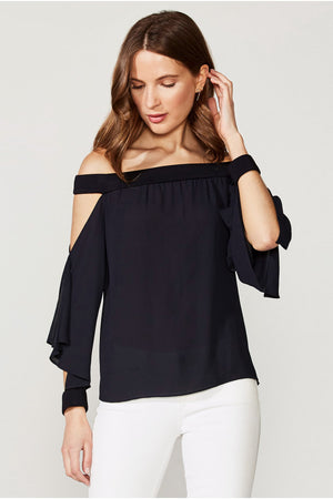 bailey44 liberty top