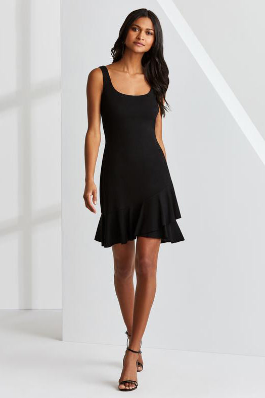 bailey44 malinda dress