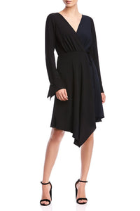 bailey44 marilyn dress