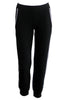 bailey44 personal best pant black