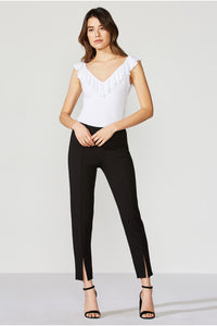 bailey44 pipe dream pant