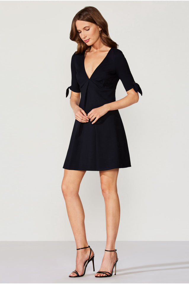 bailey44 quarterdeck dress