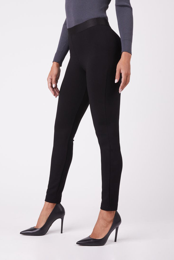 bailey44 pfeiffer pant black