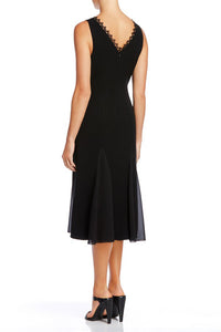bailey44 serafina dress