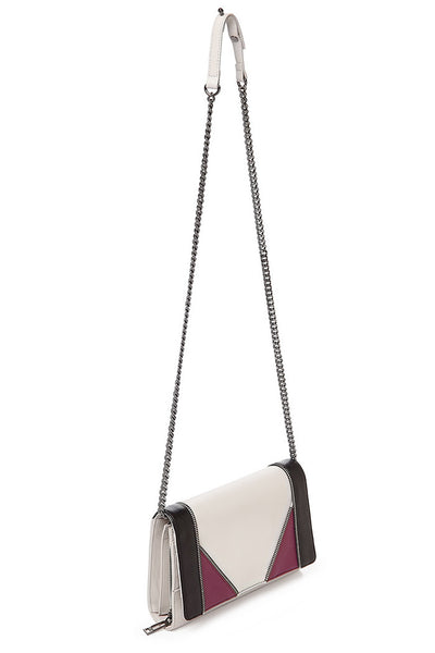 botkier harvey chain wallet