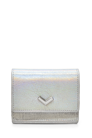 botkier soho mini wallet