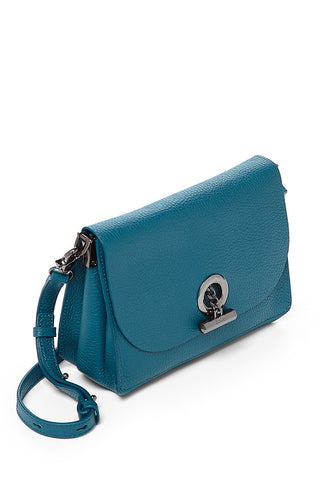 botkier waverly crossbody