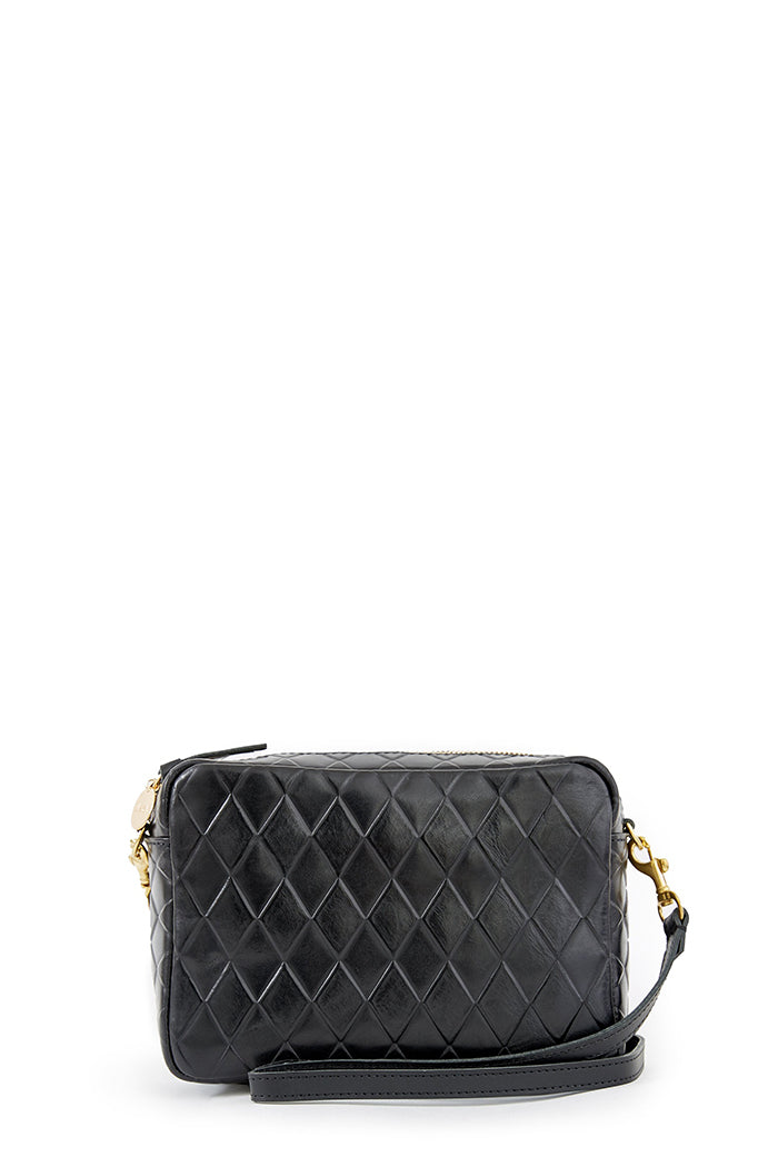 clare v. midi sac black diamond