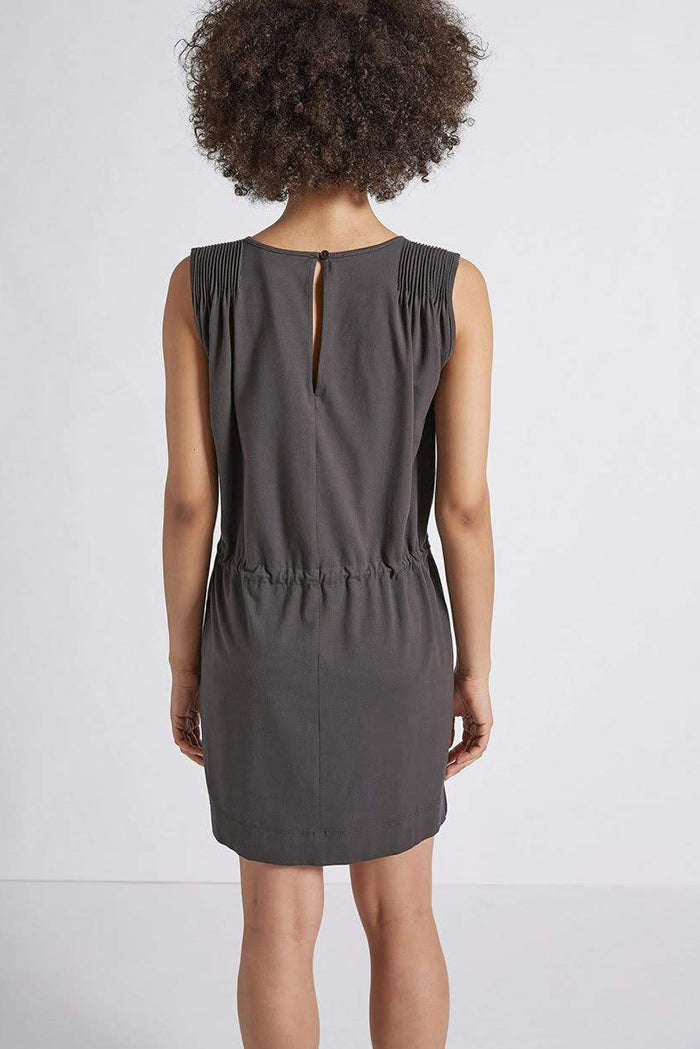 current/elliott the knit angeline dress