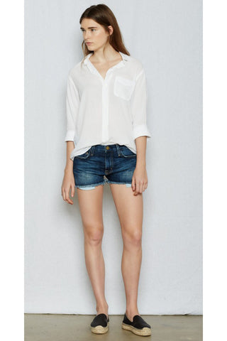 current/elliott the boyfriend short in loved