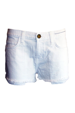 current/elliott the boyfriend short in sugar