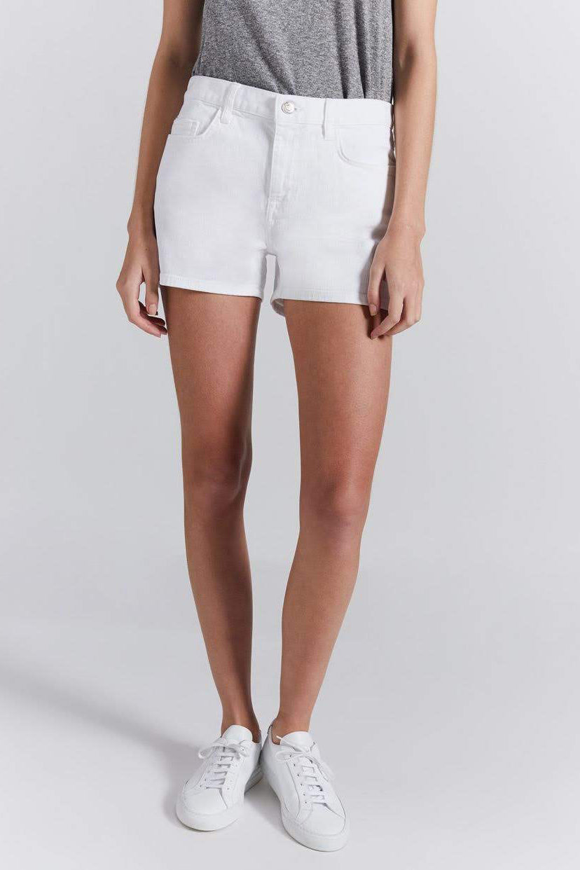 current/elliott the boyfriend short