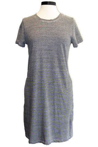 current/elliott the beatnik dress