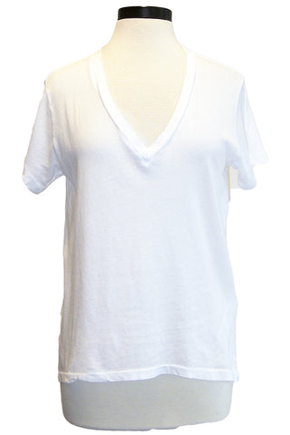 current/elliott the v-neck