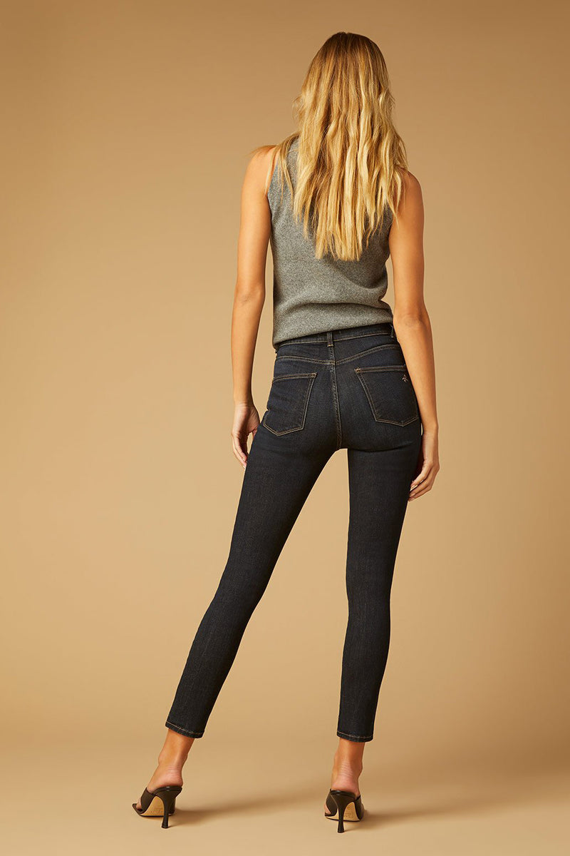 dl1961 farrow skinny ankle willoughby