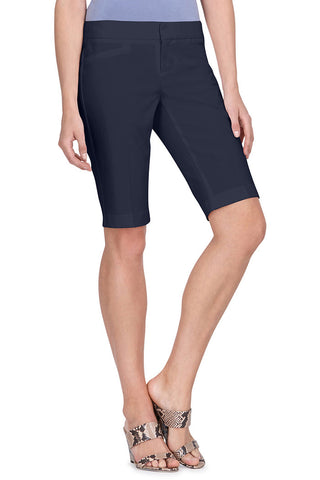 ecru atkins short (more colors available)