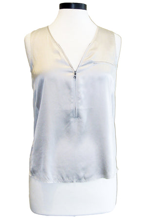 go silk go zippy tank luxe sea salt
