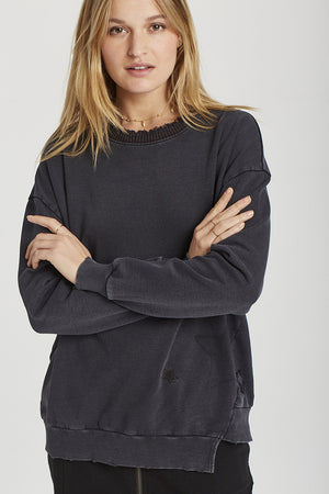 grey state ashby sweatshirt