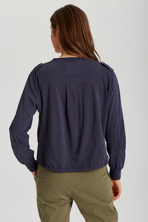 grey state bryce top