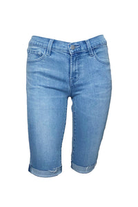 j brand 811 bermuda short verity