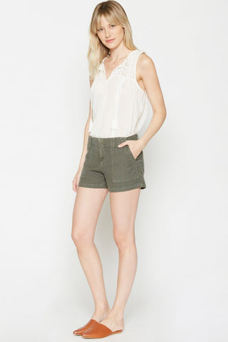 joie painter short