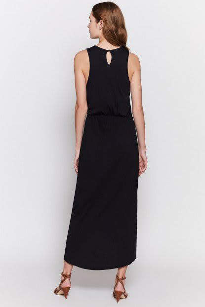 joie seamour dress