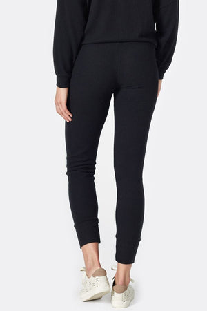 joie tendra sweatpant