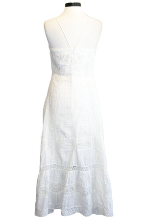 loveshackfancy marlow dress