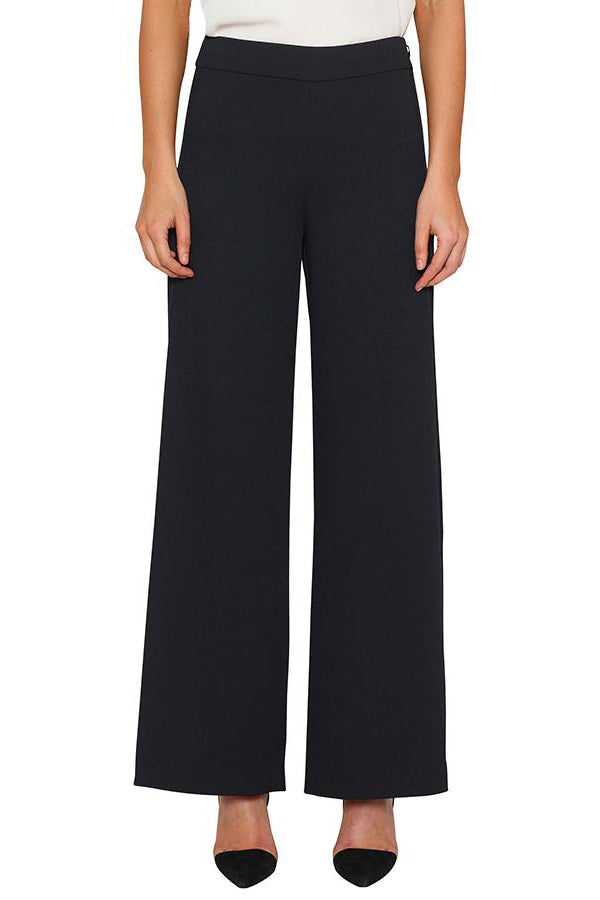 luxe deluxe day to night pant