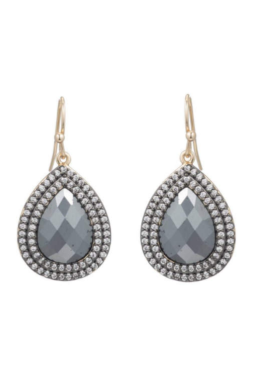 marcia moran carla earrings