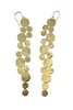 marcia moran conette earrings