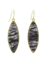 marcia moran denise earrings