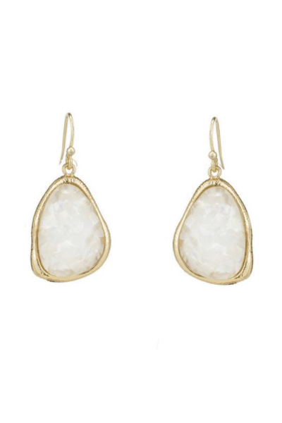 marcia moran etta earrings
